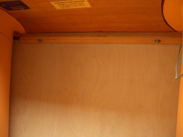 moin moin aus l beck seite 2 schlauchbootforum. Black Bedroom Furniture Sets. Home Design Ideas