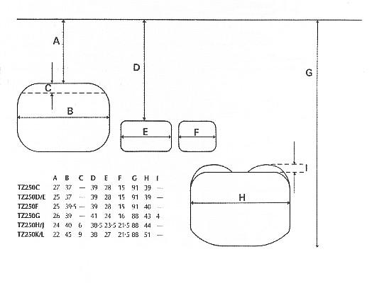 suzuki ts 125 er seite 3 klassische motorr der offroadforen community. Black Bedroom Furniture Sets. Home Design Ideas