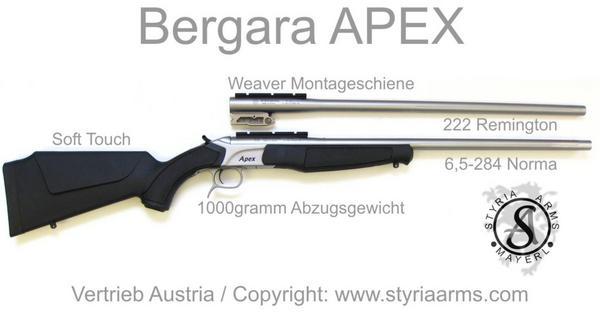 apex deutschland