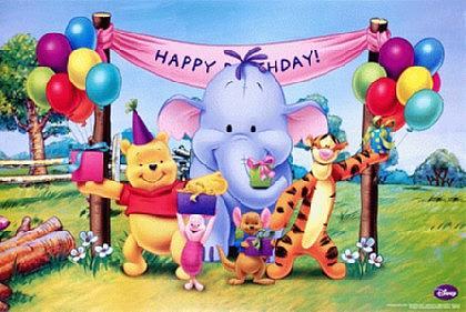 Gluckwunsch Zum Geburtstag Kind Collies