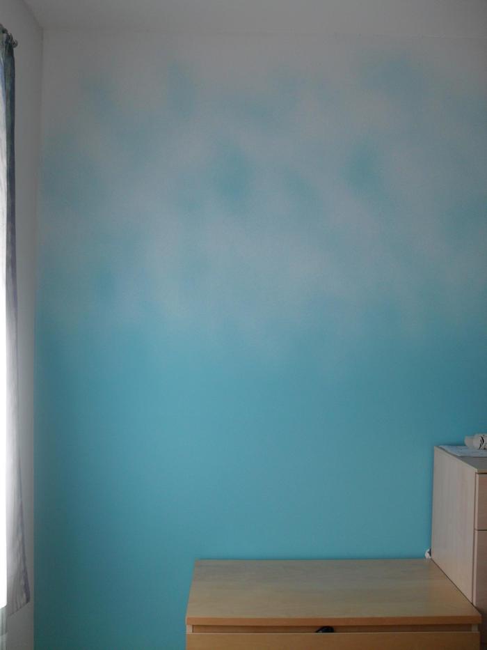 welche farbe habt ihr im schlafzimmer. Black Bedroom Furniture Sets. Home Design Ideas