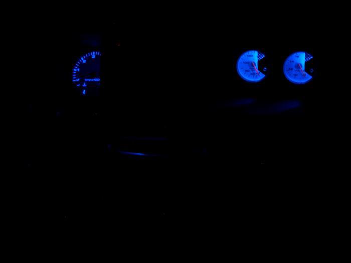 bild - Revell Night Color