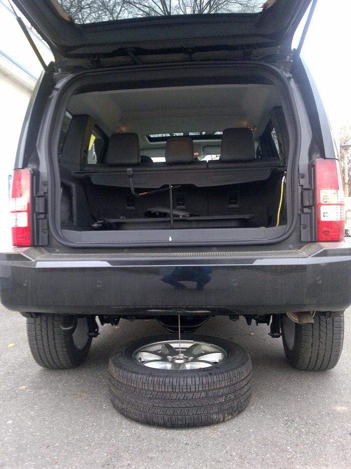 chrysler dodge jeep auto forum jeep cherokee forum wieviel komplettr der braucht. Black Bedroom Furniture Sets. Home Design Ideas
