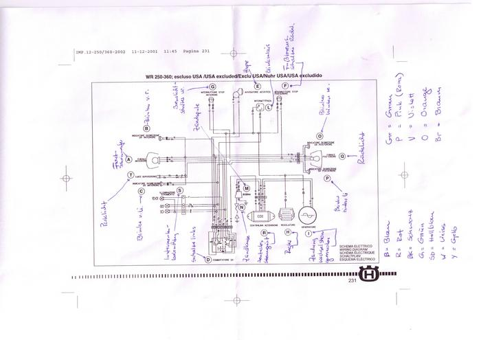 Berühmt Bell Schaltplan Ideen - Die Besten Elektrischen Schaltplan ...
