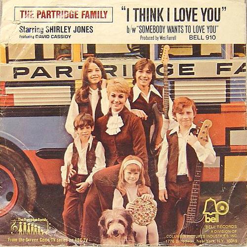 familienleben in den 60er bis 70er