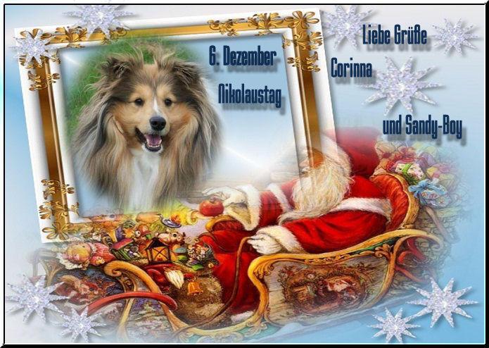 An den Beitrag angehängtes Bild: http://up.picr.de/5794081.jpg