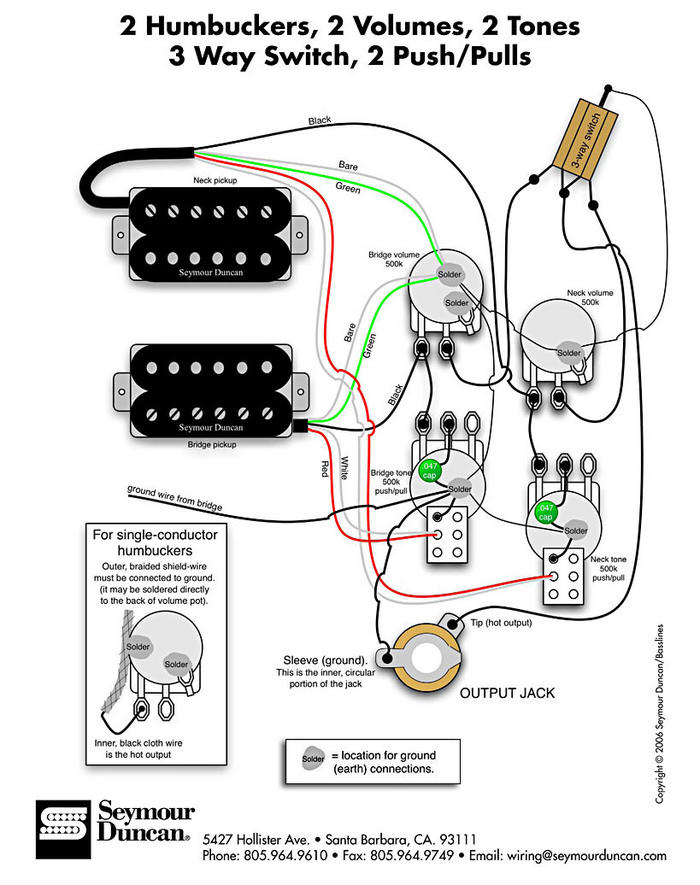 Fender Mustang Wiring Diagram moreover Mark Knopfler Signature Strat With Lipstick Pickups Played On Forever Young Duet With Bob Dylan additionally 2014 10 01 archive as well Map Cap Strat With Don Lace Pickups Eric Clapton Mid Boost Circuit likewise merce. on wiring diagram for telecaster pickups