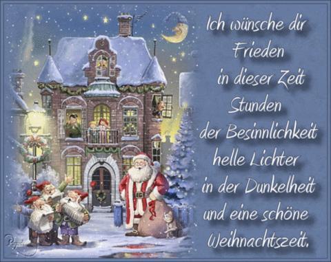 An den Beitrag angehängtes Bild: http://up.picr.de/5858805.jpg