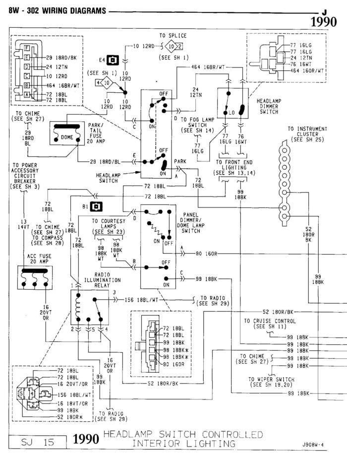 Erfreut Nissan Pathfinder Stereo Schaltplan Bilder - Elektrische ...