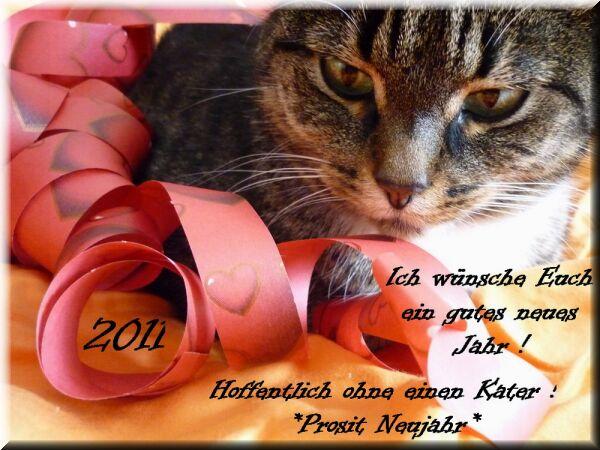 Neues Jahr - Glückwünsche und Grüße - Das Fuerteventura-Forum auf ...