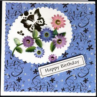 Nochmal Geburtstagskarten 6.1.11 6031582
