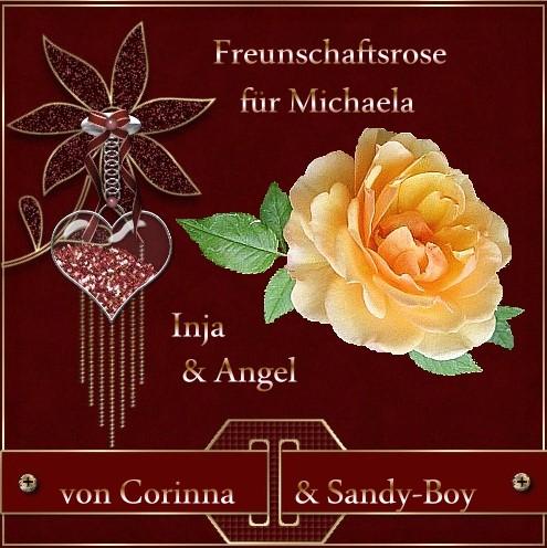 An den Beitrag angehängtes Bild: http://up.picr.de/6067169.jpg