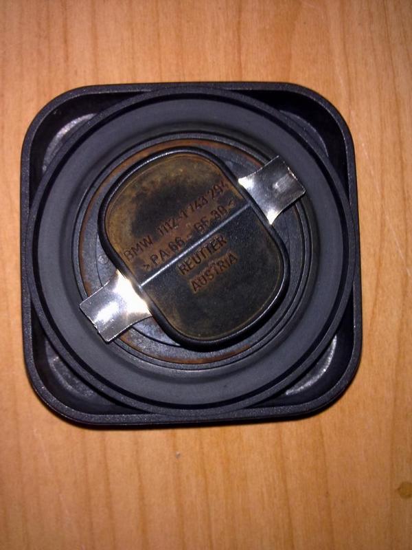 zylinderkopf dichtung hin oder nicht antrieb e39 forum. Black Bedroom Furniture Sets. Home Design Ideas
