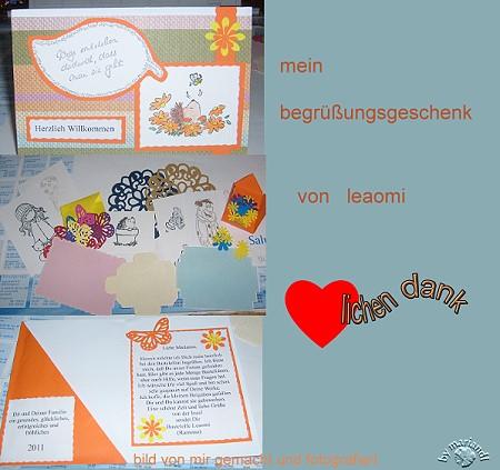 http://up.picr.de/6106493.jpg