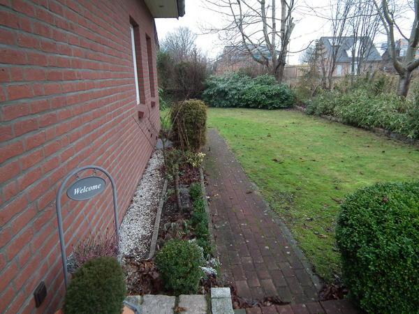 Nordlichter im winter 2010 2011 seite 5 gartenfreunde for Gartengestaltung schmaler garten