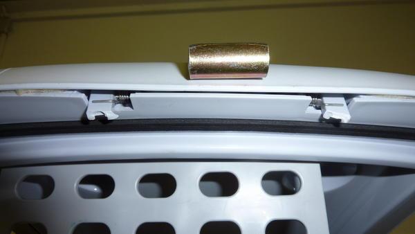 Kühlschrank Box Auto : Wie du eine kühlbox richtig benutzt tipps vom profi