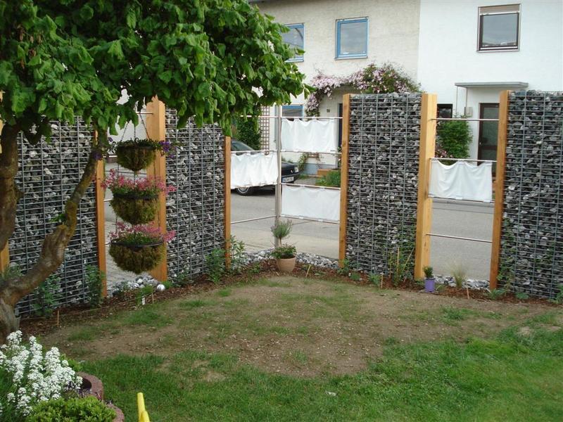 eure gartenbilder, beete, gestaltungsideen 2011 / 2012 - seite 659, Garten ideen