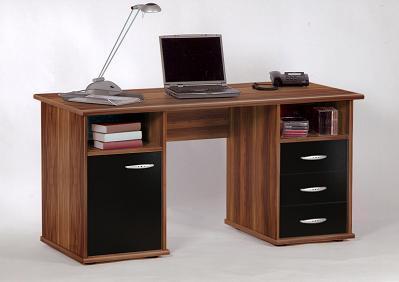einiges an m belar nussbaum zu vergeben. Black Bedroom Furniture Sets. Home Design Ideas