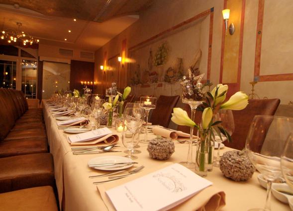 Sammelthread Tischdeko Seite 167 Hochzeit