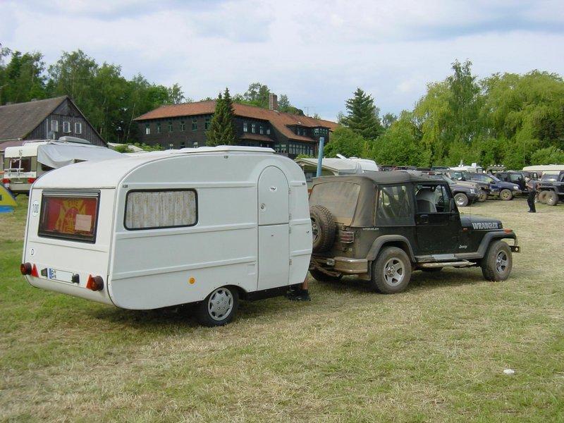 nächster jeep wrangler mit permanentallrad