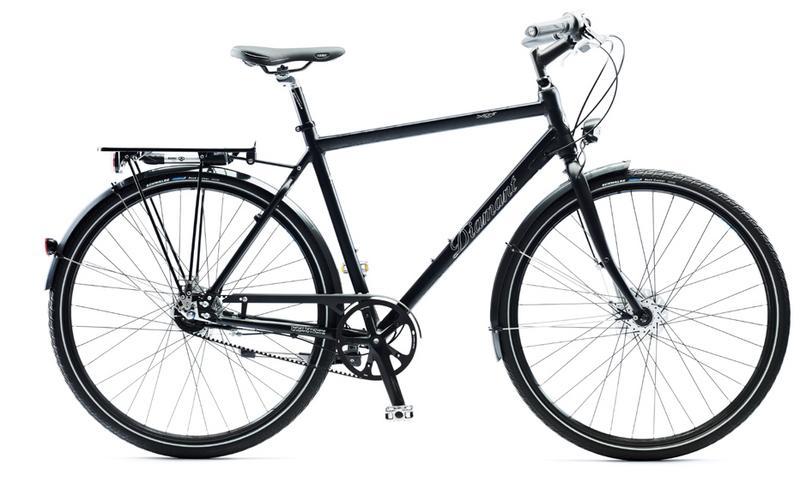 saphir 24 7 oder epple travelcat fahrrad. Black Bedroom Furniture Sets. Home Design Ideas