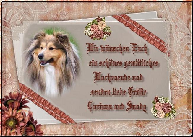 An den Beitrag angehängtes Bild: http://up.picr.de/6415825qfm.jpg