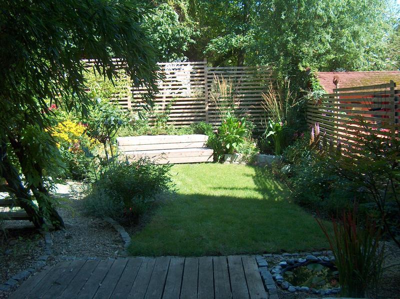 Minig rtchen 2011 teil 2 seite 1 gartengestaltung for Gartengestaltung asiatisch