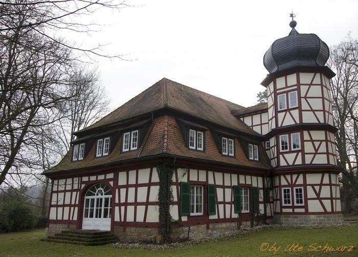 die liebe cumshot Neuenstein(Baden-Württemberg)