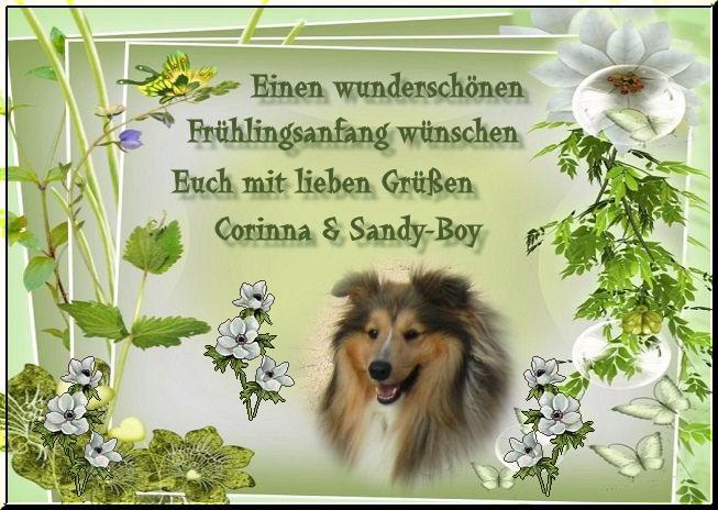 An den Beitrag angehängtes Bild: http://up.picr.de/6606726wag.jpg