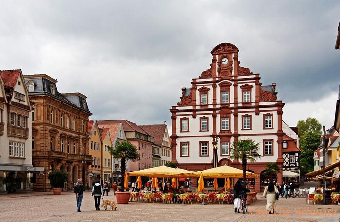 Burgen Und Schlösser Druckvorschau Dom Zu Speyer Seite 1
