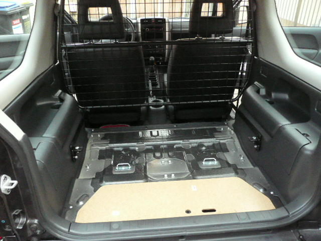 frankenr uber s jimny. Black Bedroom Furniture Sets. Home Design Ideas
