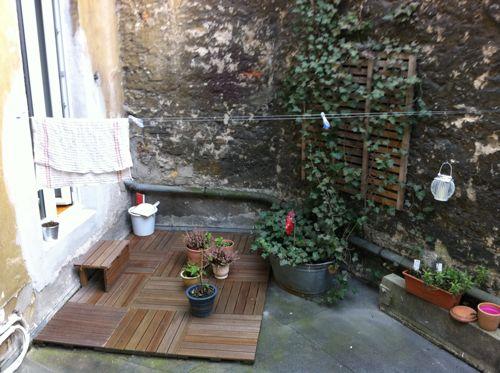 Dunkle terrasse braucht rat mein sch ner garten forum for Dunkle steine garten