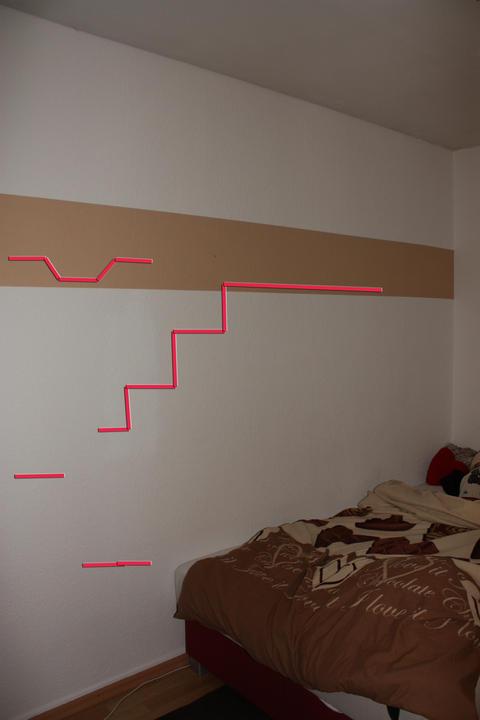 katzen forum wie kann ich mein zimmer f r die katzen umgestalten. Black Bedroom Furniture Sets. Home Design Ideas