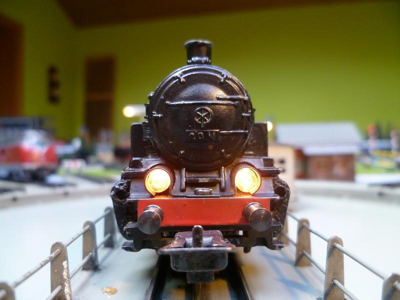 Meinen ältesten Zug..... 6830799qlo