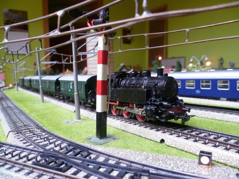 Meinen ältesten Zug..... 6830965cqo