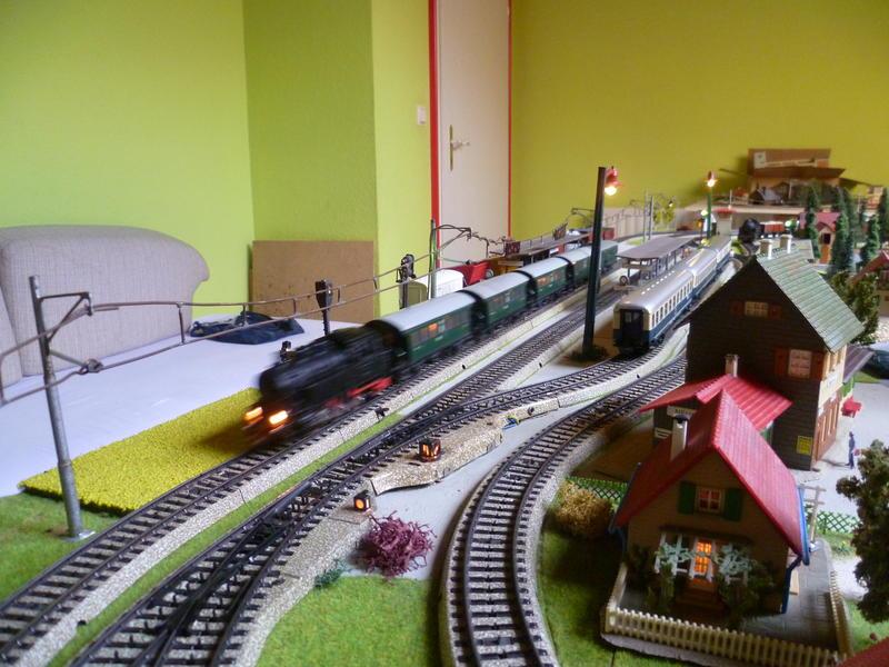 Meinen ältesten Zug..... 6831088fud
