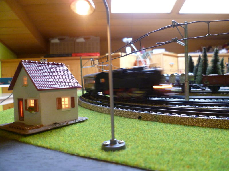 Meinen ältesten Zug..... 6831090txk