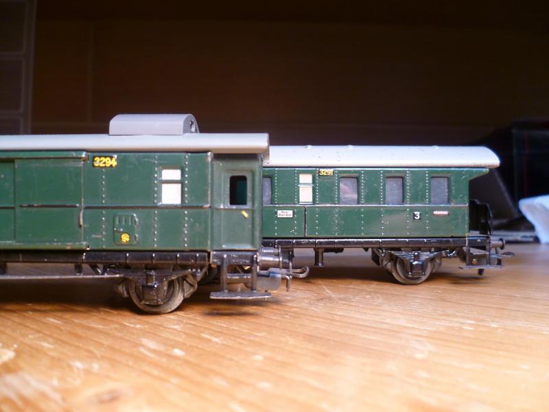 Meinen ältesten Zug..... 6831093jqf