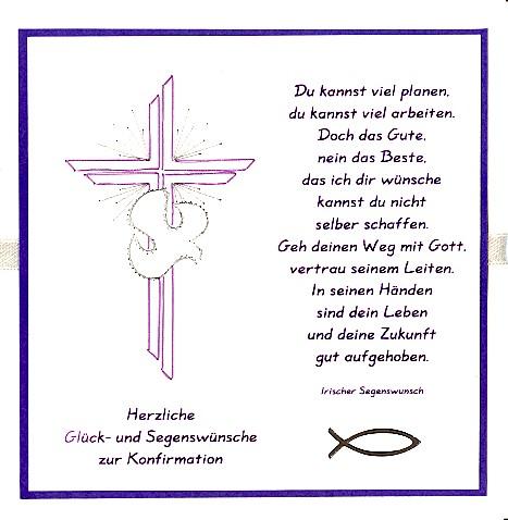Spruch Konfirmation Karte.Die Bastel Elfe Das Bastelportal Mit Ideen Und Einem Bastelforum