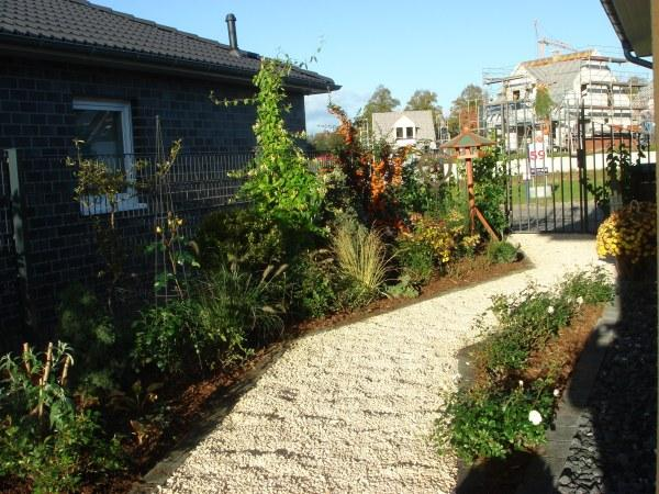 Hilfe Bei Gartengestaltung gartengestaltung hilfe page 2 mein schöner garten forum