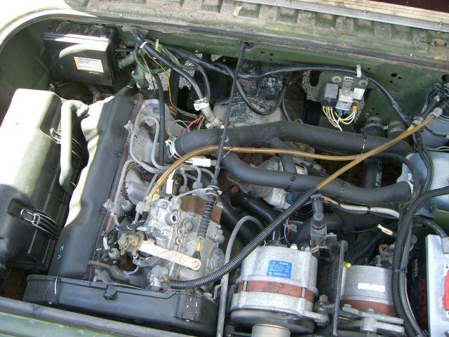 Halter für LIMA WBX VW Bus T3 NEU