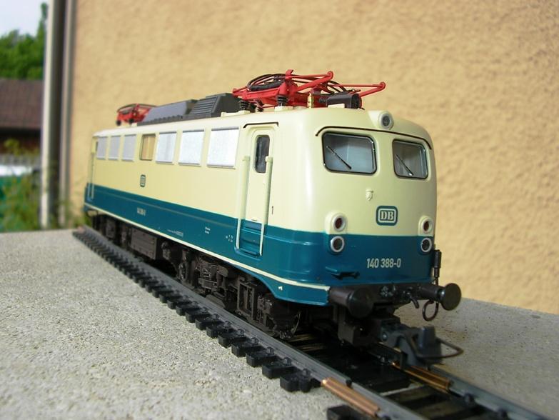Roco und die deutschen Einheitsloks 6914912qrl
