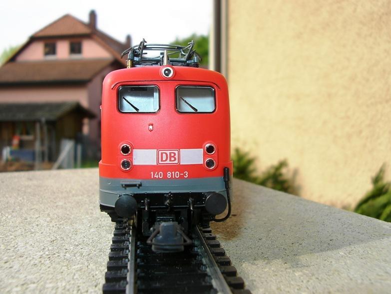 Roco und die deutschen Einheitsloks 6914915gkh