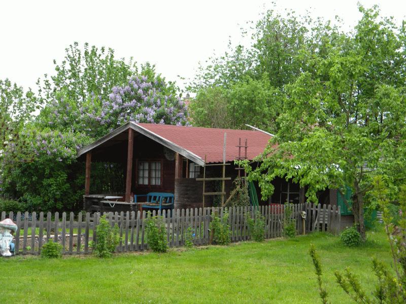 AUFRUF: Grundstück vorhanden, Plan gesucht (Anlage 2) 7015152jsz