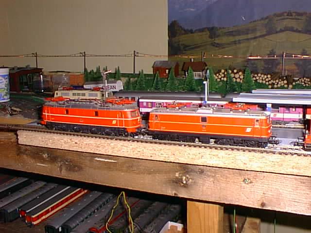 Fehlgeschlagenes Projekt 7023216znh