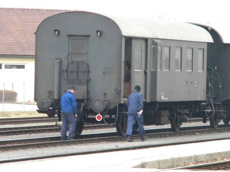 Dampfloktreffen Braunau am Inn 7066188cry