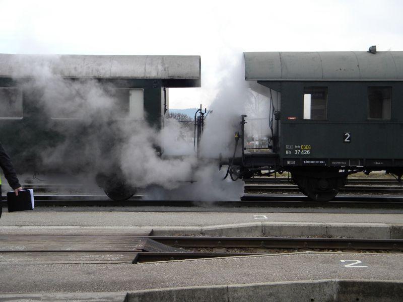 Dampfloktreffen Braunau am Inn 7066191vrc
