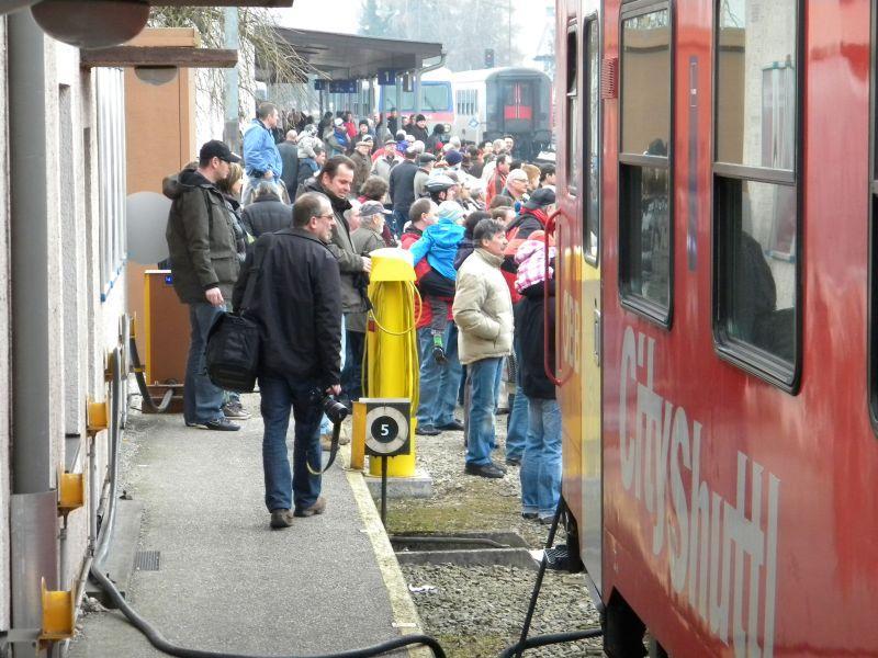 Dampfloktreffen Braunau am Inn 7066197mst