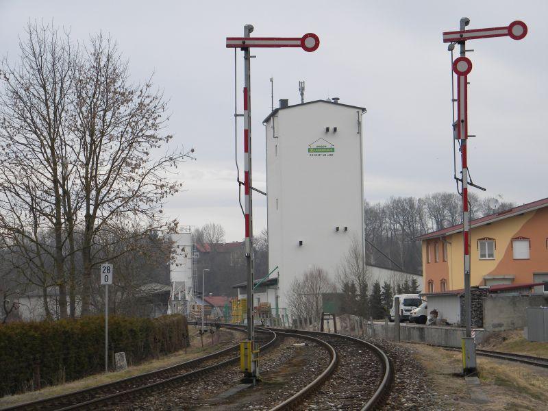 Dampfloktreffen Braunau am Inn 7066692ubu