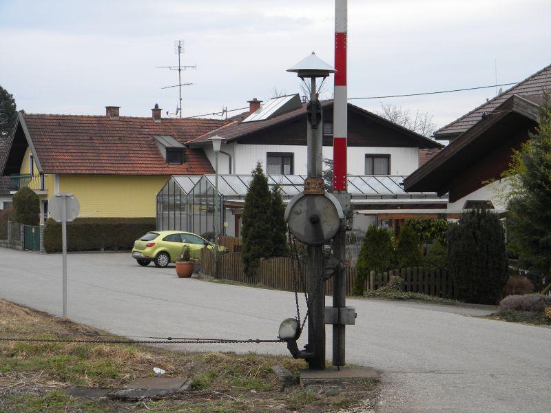 Dampfloktreffen Braunau am Inn 7066693bgi